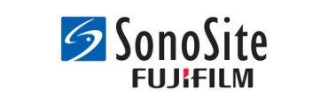 SonoSite.jpg
